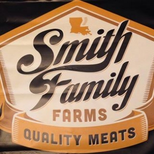 smith family farms.jpg