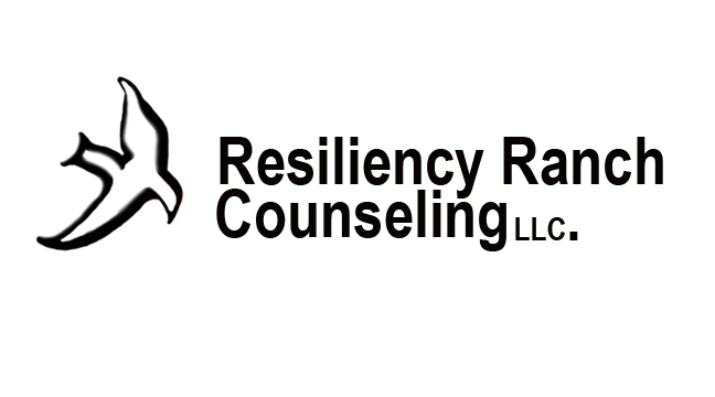 Resiliency Ranch Counseling, LLC