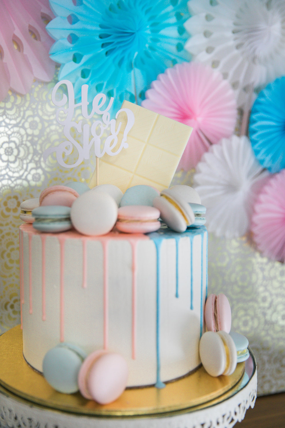 Kristy Baby Gender Reveal-1.jpg