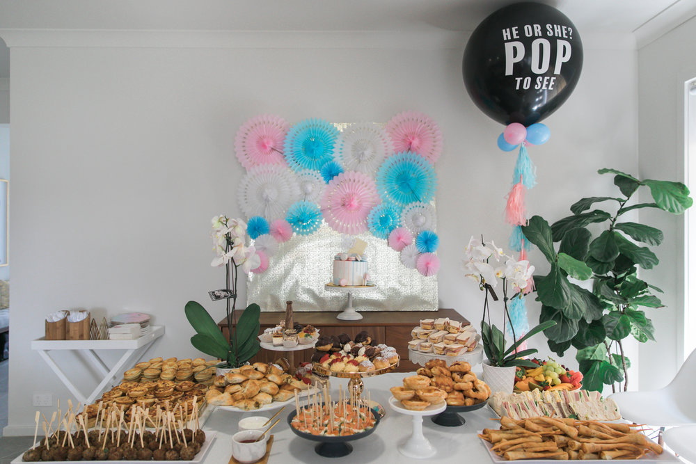 Kristy Baby Gender Reveal-7.jpg