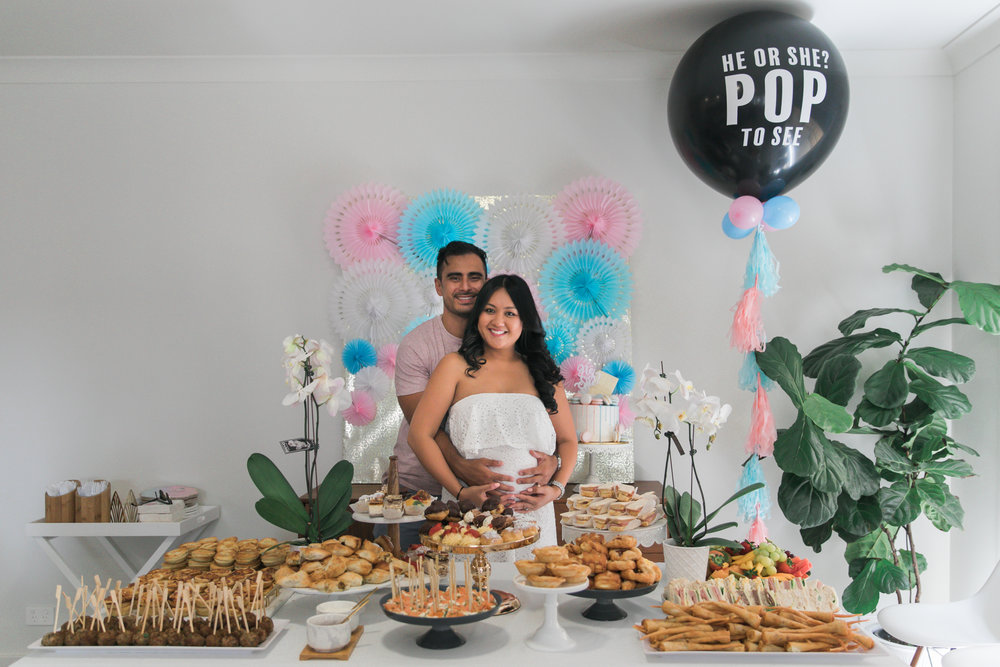 Kristy Baby Gender Reveal-18.jpg