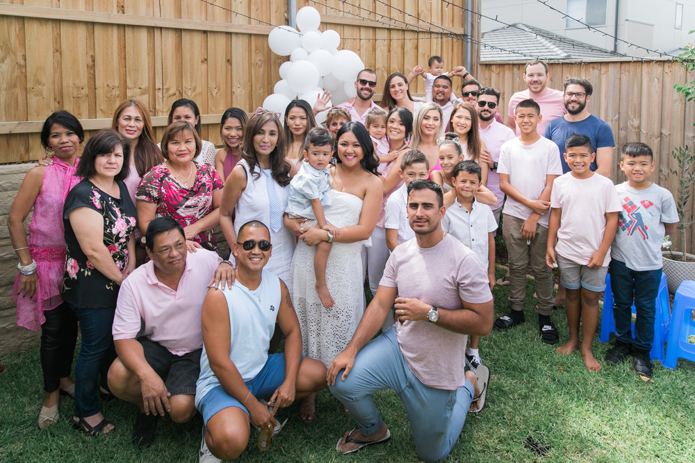 Kristy Baby Gender Reveal-64.jpg
