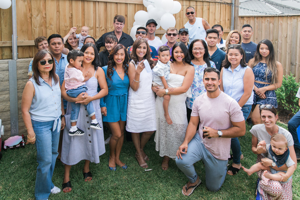Kristy Baby Gender Reveal-65.jpg