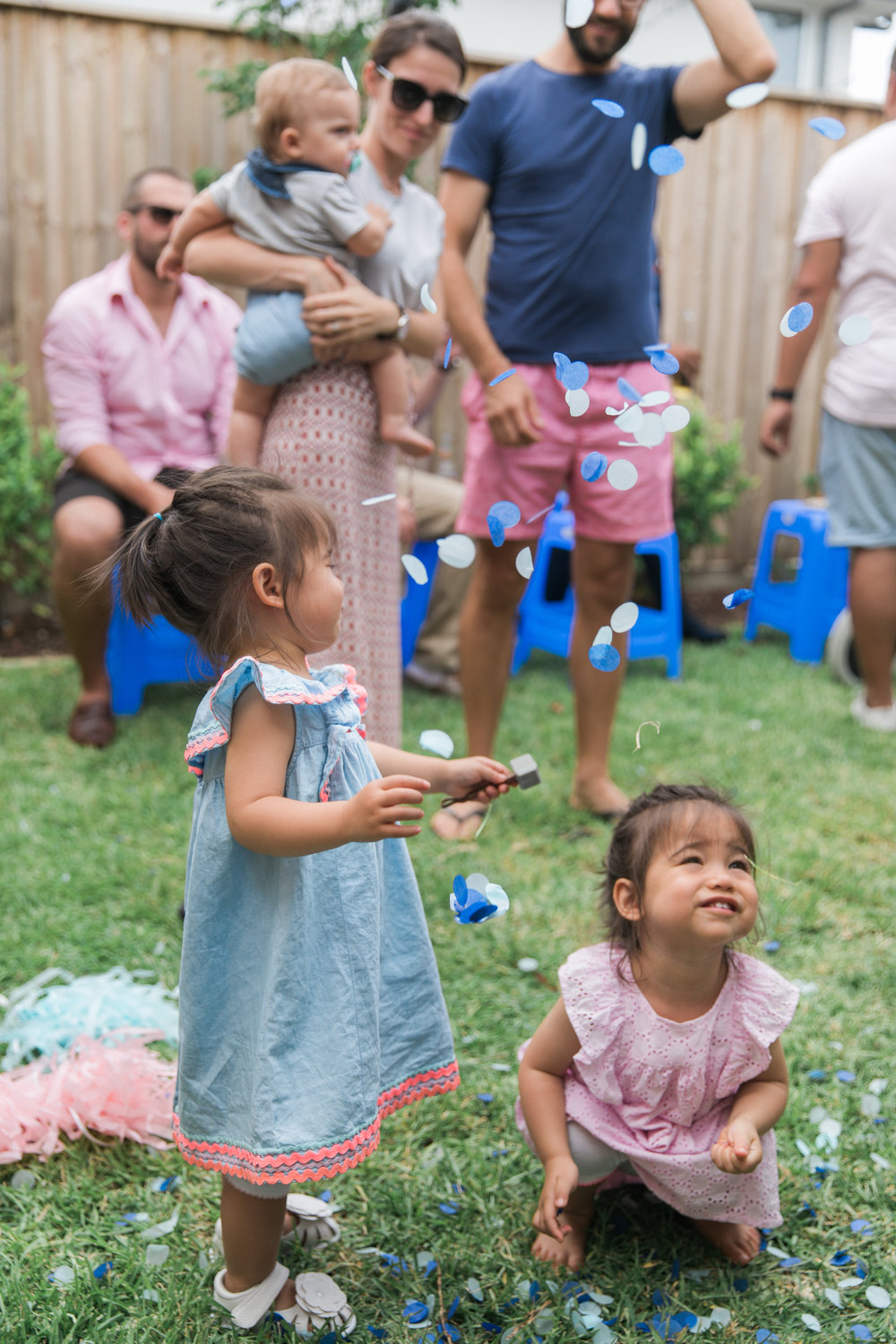 Kristy Baby Gender Reveal-81.jpg
