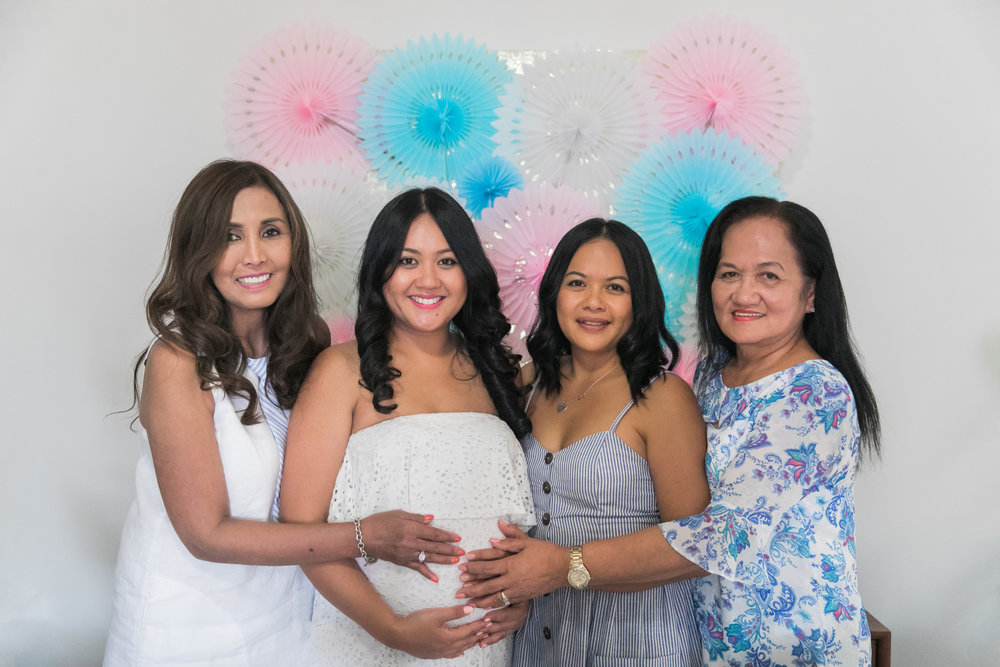 Kristy Baby Gender Reveal-100.jpg