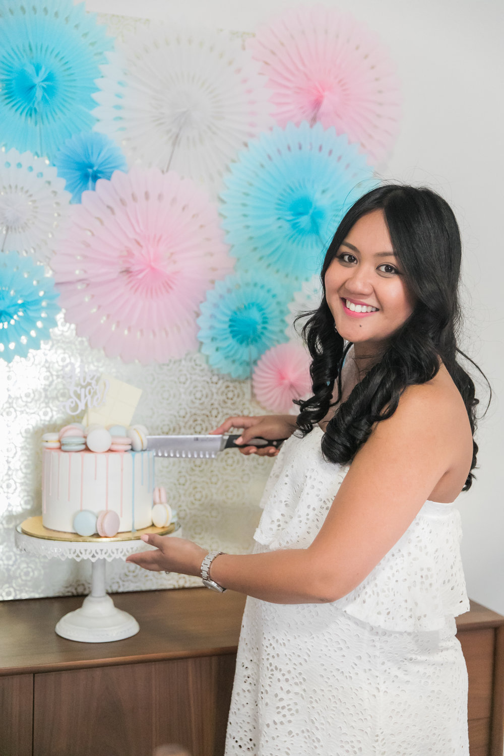 Kristy Baby Gender Reveal-102.jpg