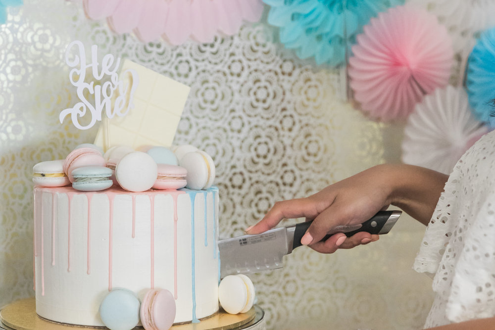 Kristy Baby Gender Reveal-104.jpg