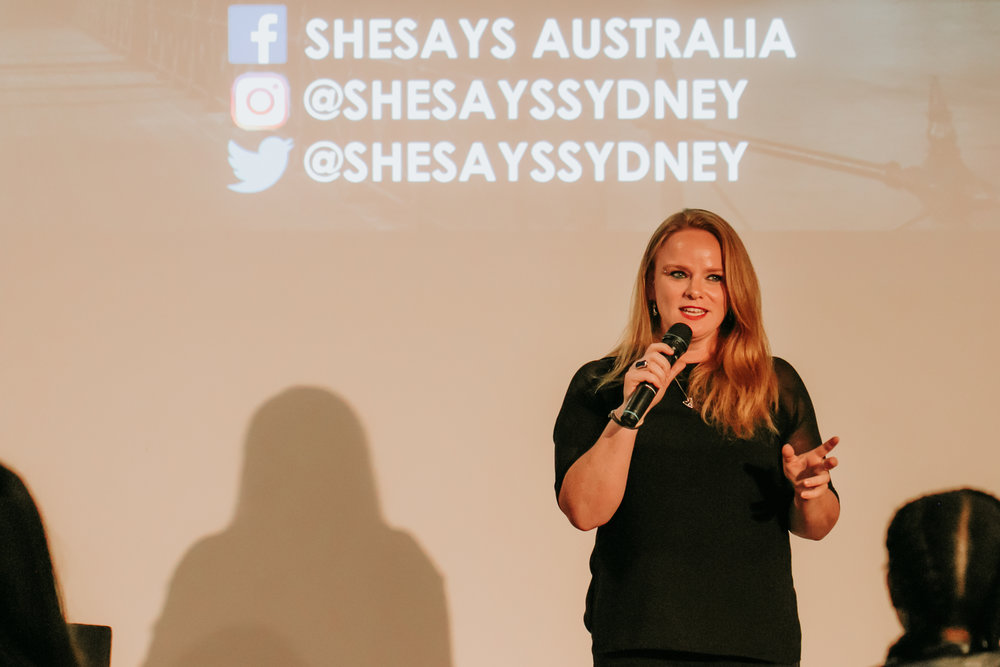 Rare Sydney 2017-18.jpg