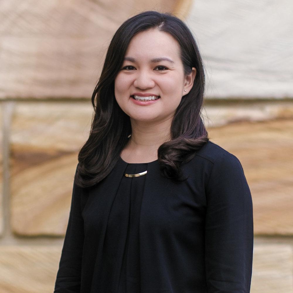 Janice Sanchez