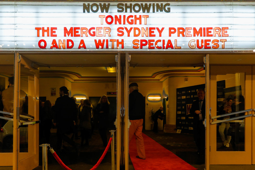 The Merger Premiere-1.jpg