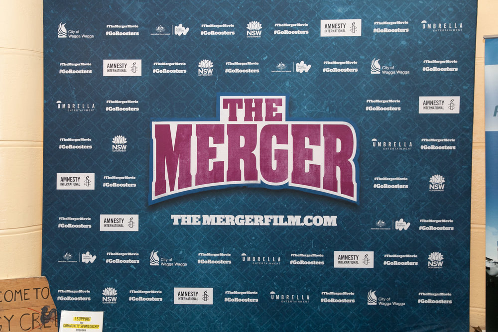 The Merger Premiere-2.jpg