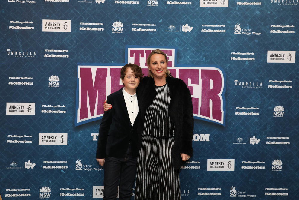 The Merger Premiere-8.jpg