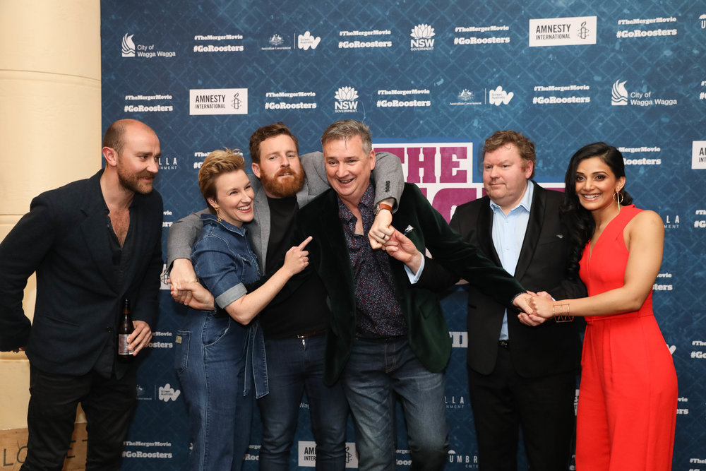The Merger Premiere-16.jpg