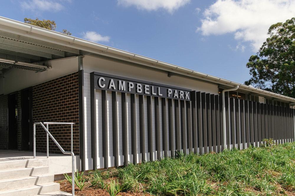 1 Campbell Park_.jpg