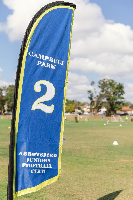 11 Campbell Park_.jpg