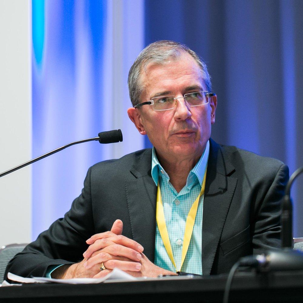 TP Minds Australia Conference -