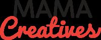 mamaC_logo.png