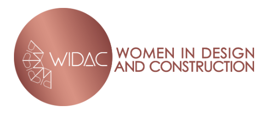 WIDAC-logo.png