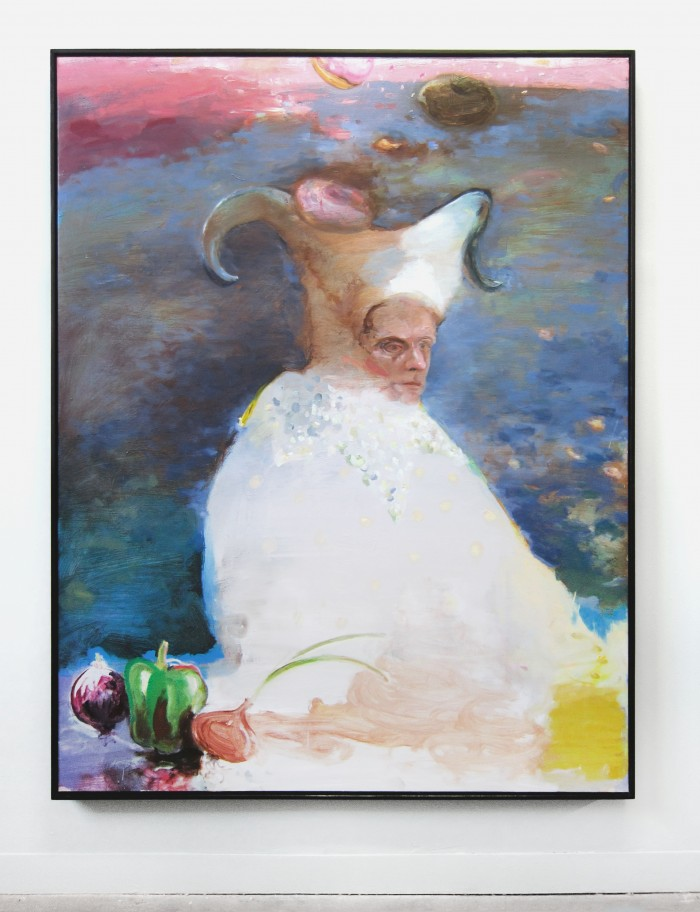 IVES_As-a-goat-self-portrait-with-vegetables-2016-17-oil-on-linen-115x145cm-700x912.jpg