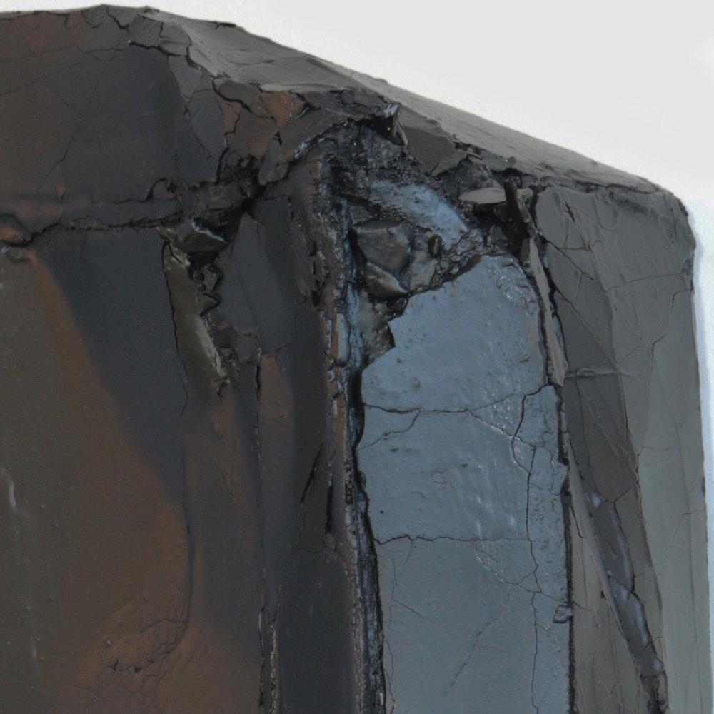 blackcrack2.jpg