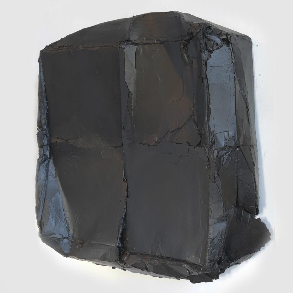 blackgrack1.jpg