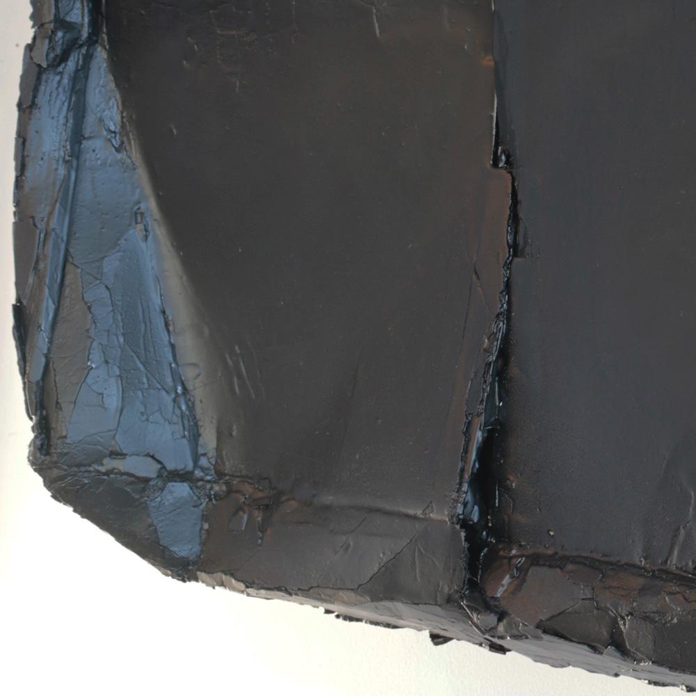 blackcrack3.jpg