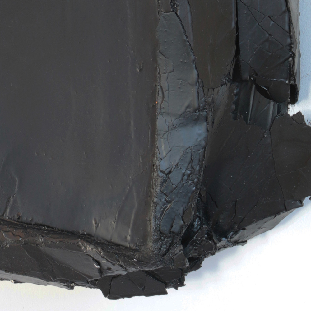 blackcrack4.jpg