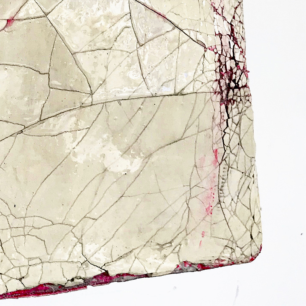 cracked4.jpg