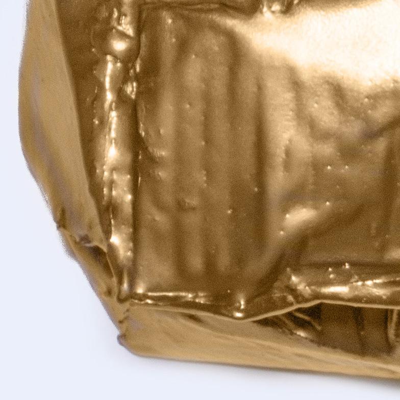 Blowhol2-4.jpg
