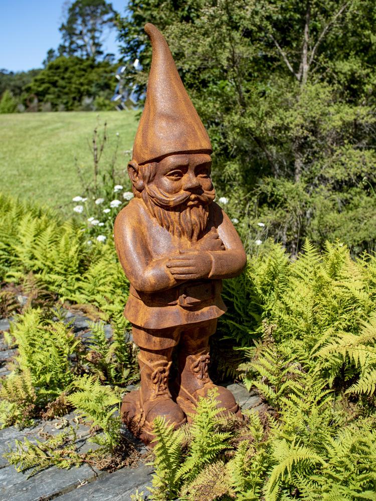 KREGAR_GREGOR_Iron_Gnome1-1.jpg