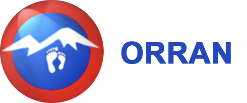 Orran Organisation - Armenia Click image to visit the website.