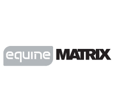 equine-matrix-230x150.jpg