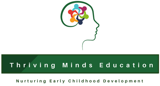 Thriving Minds Education