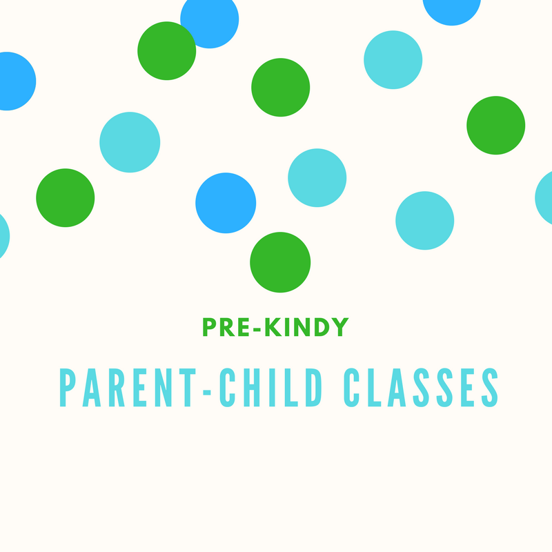Early Learning Classes (1).png