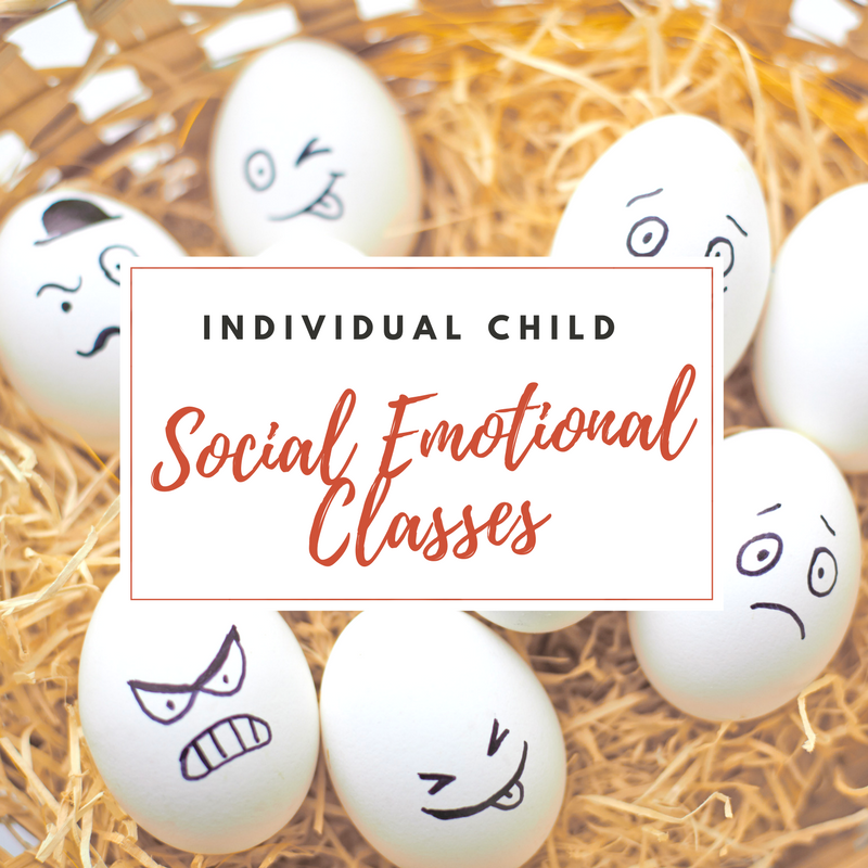 Individual child social emotional classes (3).png
