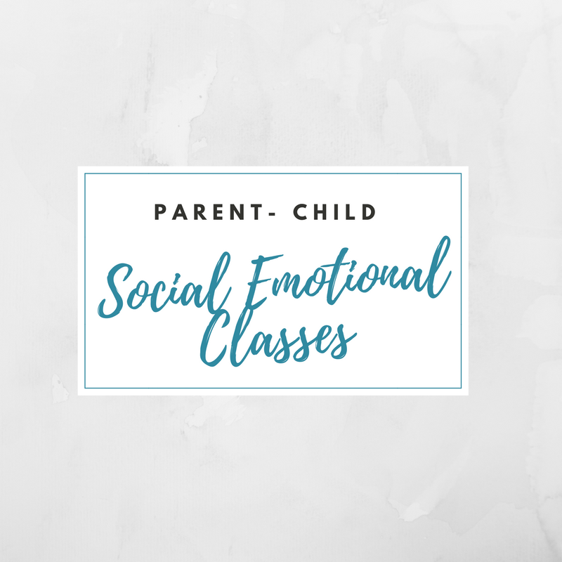 Individual child social emotional classes (4).png