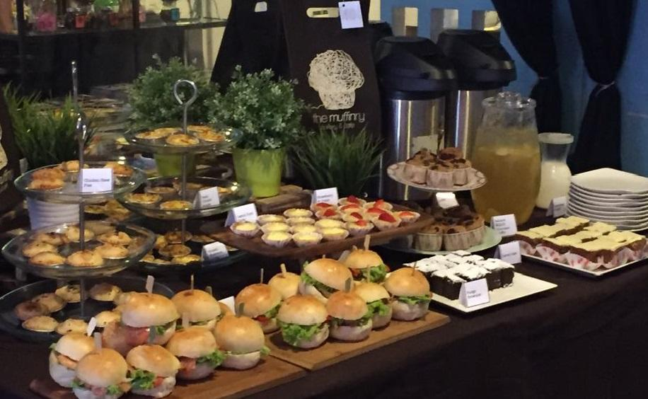 Foodist buffet_photo_B.jpg