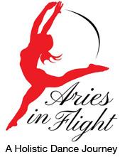 aries-in-flight-logo-1.2.jpg