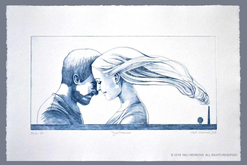 Togetherness_Blue1_Copyrights_Print_Neli-Nenkova.jpg