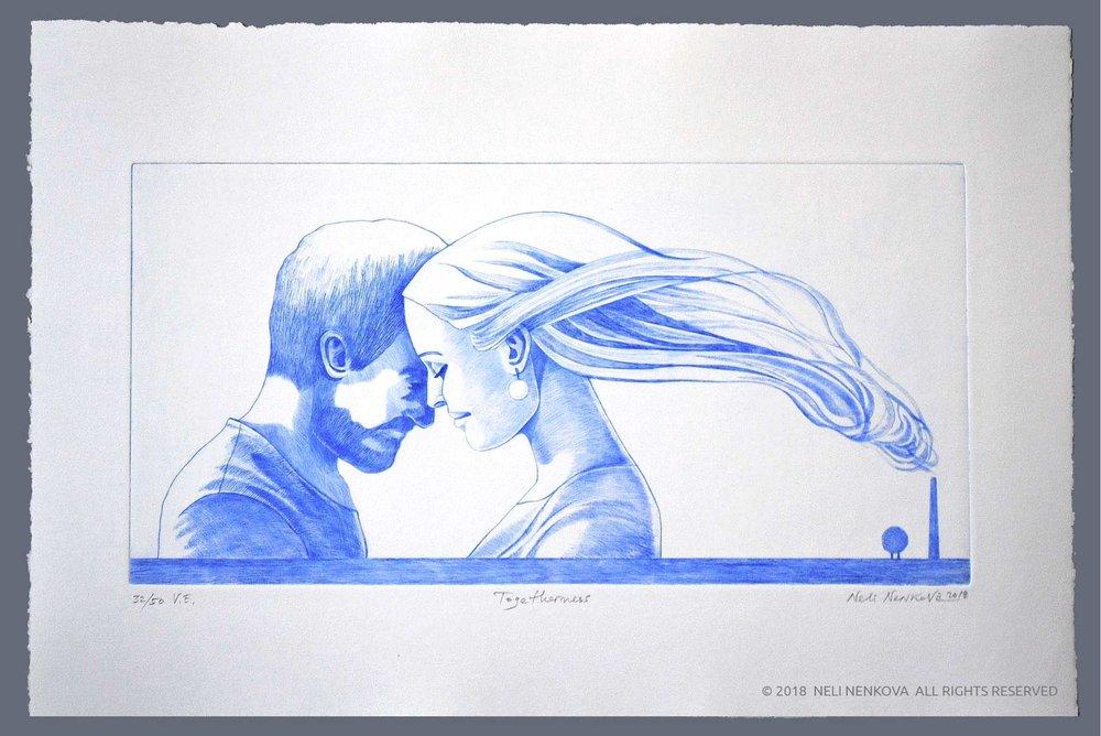 Togetherness_Blue2_Copyrights_Print_Neli-Nenkova.jpg