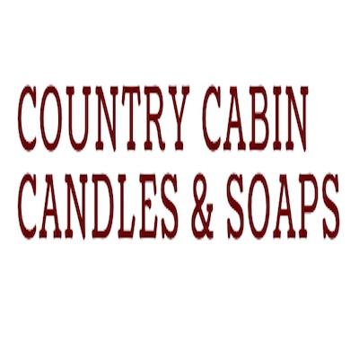 countrycabin.jpg
