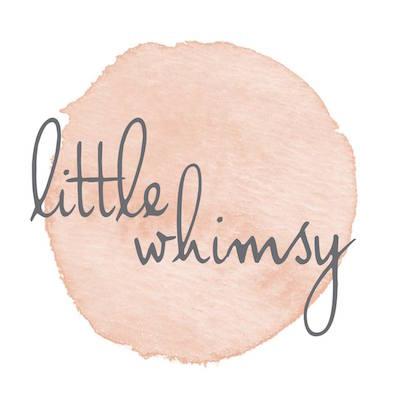 Little whimsy.jpg