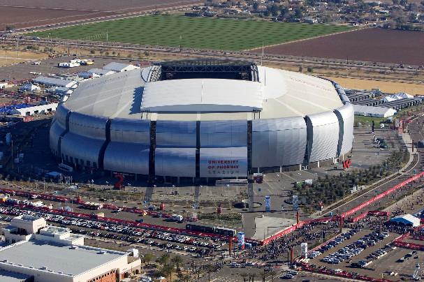 PD AZ Stadium.jpg