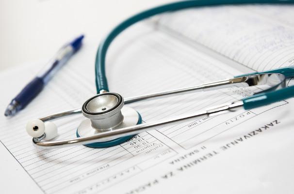 PD Health Care.jpg
