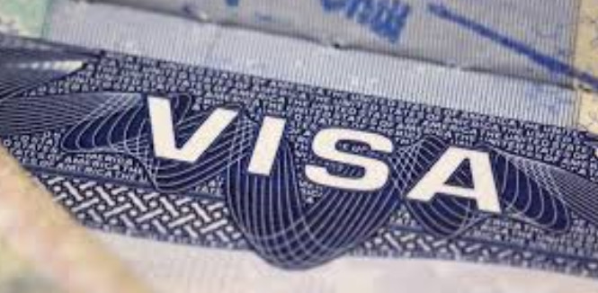PD Visa.jpg