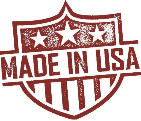 PD Made in America.jpg