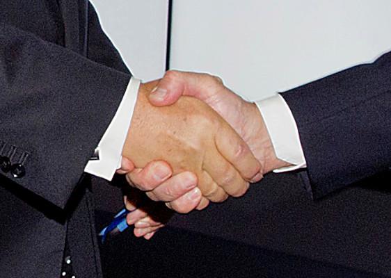 PD Handshake.jpg