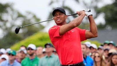 Image courtesy of  Golf Week