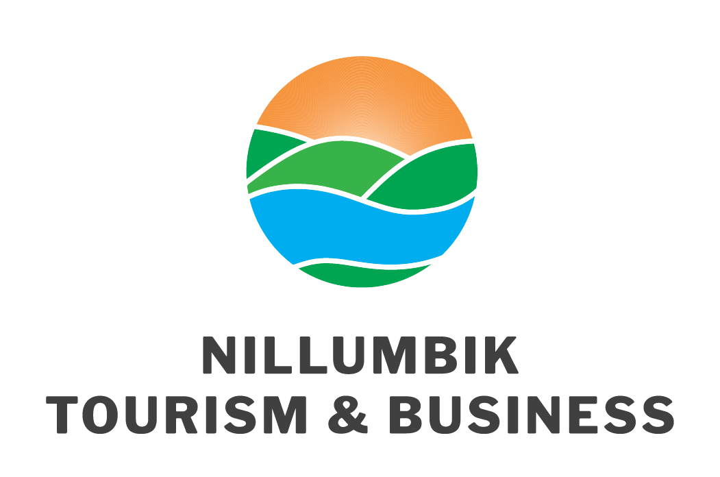 Nillumbik Tourism & Business