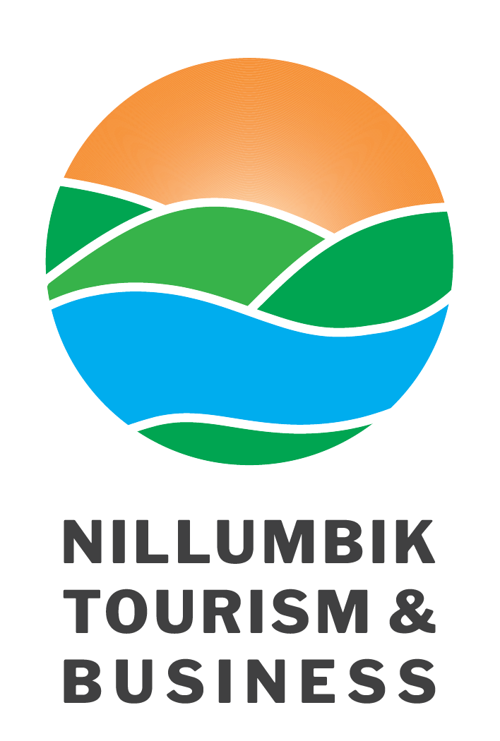 NTB Logo - 72ppi - Transparent - VERTICAL.png
